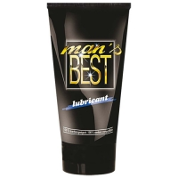 LUBRIFICANTE MAN'S BEST DA 40 ML