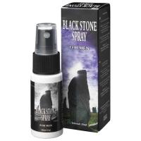 SPRAY RITARDANTE BLACK STONE