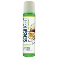 LUBRIFICANTE SENSILIGHT FUN FRAGRANCE PASSION FRUIT 60 ML