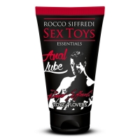 ROCCO ESSENTIALS LUBRIFICANTE ANALE 50 ML