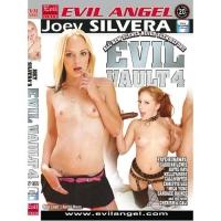 EVIL VAULT 4