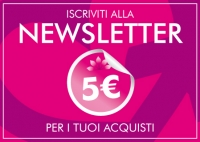 Joy Newsletter