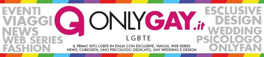 onlygay.it